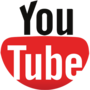 YouTube (Button)