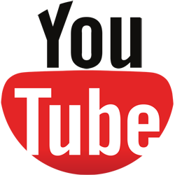 File:YouTube (Button).png