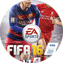 File:FIFA 16 (Button).png