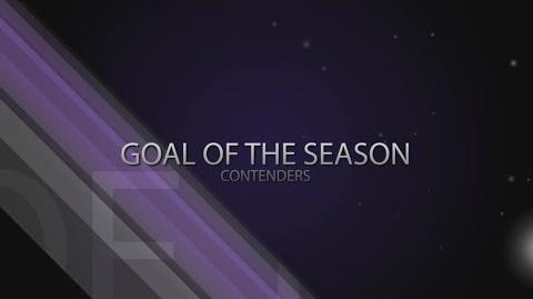Goal of the Season Contenders for FIFA 14 (2014–2015 season)-0