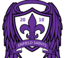 Enfield Saints F.C.