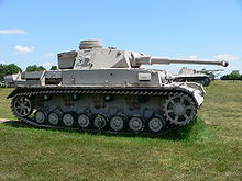 File:220px-Panzer IV 1.jpg