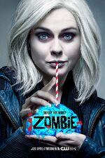Izombie-season-3-thirsty-poster