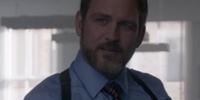 Detective Pratt