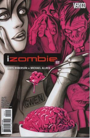 File:300px-I, Zombie Vol 1 2.jpg