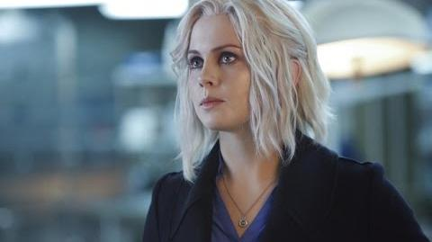 The iZombie Cast on Tackling a Musical Episode