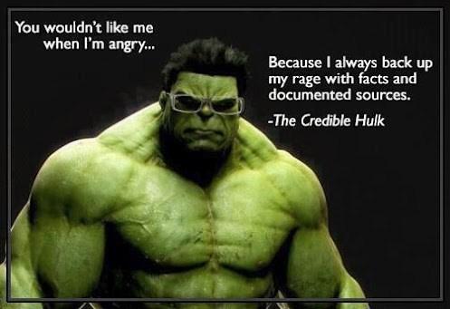 File:Credible-Hulk.jpeg