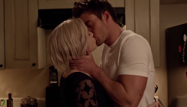 File:IZombie Astroburger Trailer The CW YouTube.png