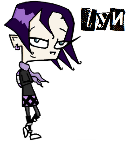 File:Lynwhatever.png