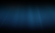 Blue bg2