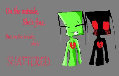 Shattered Base2