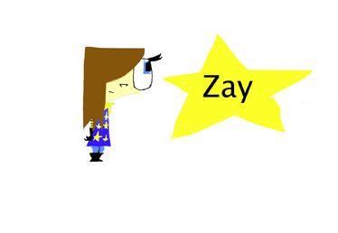 Digital Zay1