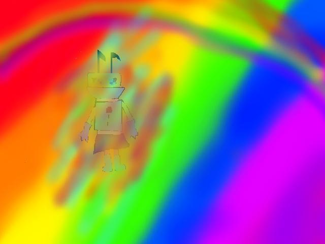 Ceer Rainbow