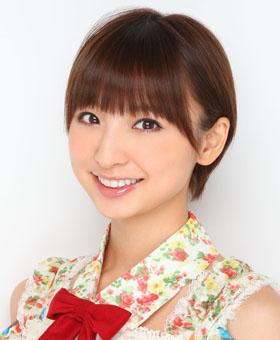 File:Mariko Shinoda.jpg