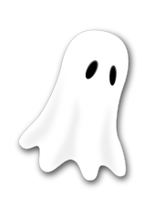 File:Icon-ghostfriends.png