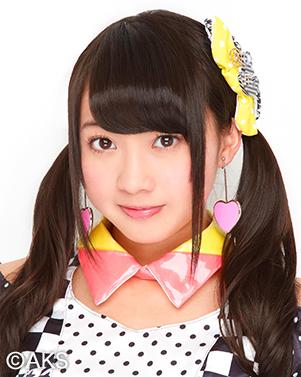 File:KizakiYuria.jpg