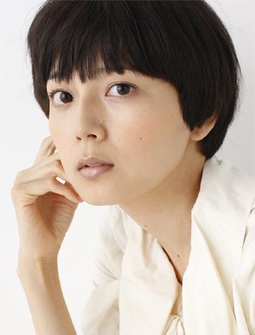 File:Kikuchiakiko.jpg