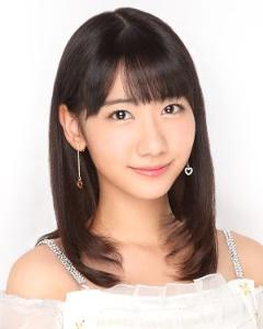 File:KashiwagiYuki.jpg