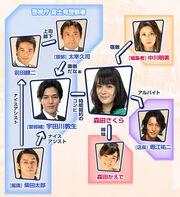 KHJyn-chart