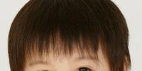 Tomoya Hashimoto