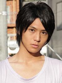 Sano Kazuma