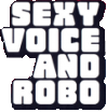 File:Icon-voice.png
