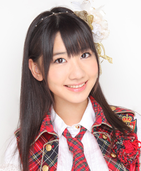 File:Yuki Kashiwagi.jpg