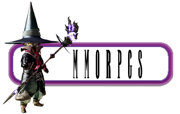 File:MMORPGS Button.png