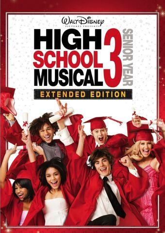 File:High School Musical 3 DVD cover.jpg