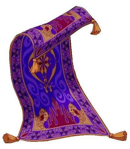 File:Magic Carpet.jpg