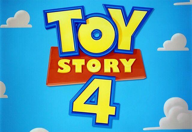 File:Toy Story 4 logo.jpg