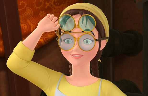 File:Gwen in Sofia the First.jpg