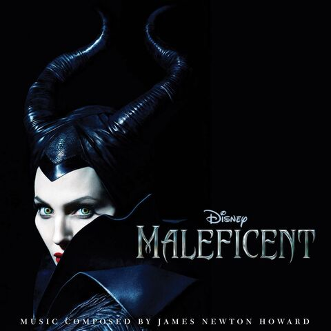 File:Maleficent Soundtrack.jpg