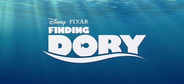 File:Finding Dory logo.jpg