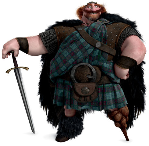 File:King Fergus.jpg