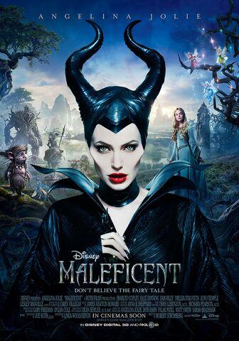File:Maleficent 2014 poster.jpg
