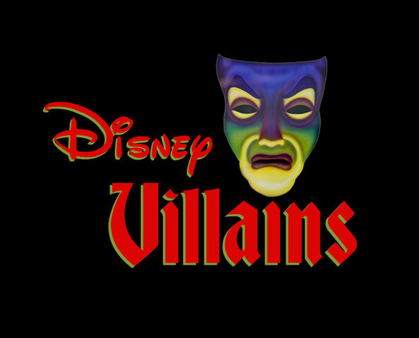 File:Disney Villains logo.jpg