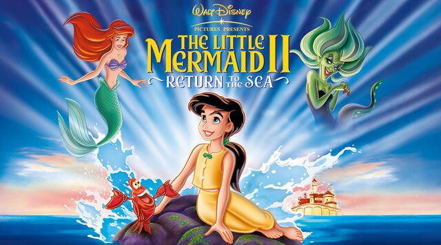 File:The Little Mermaid 2 Return to the Sea.jpg