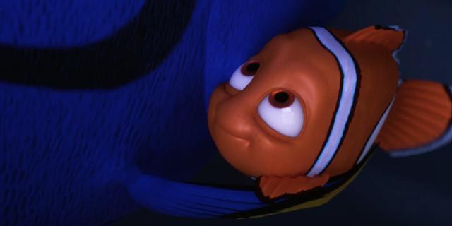 File:Nemo hugging Dory.png