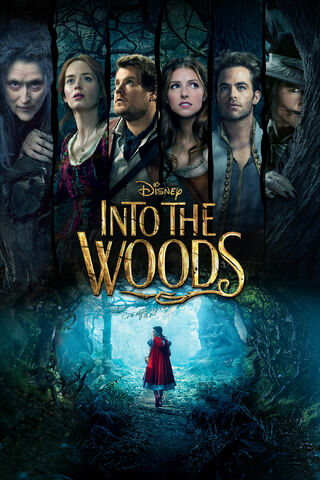 File:Into the Woods poster.jpg