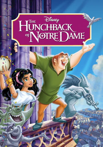 File:The Hunchback of Notre Dame poster.png