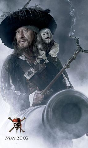File:Captain Barbossa.jpg