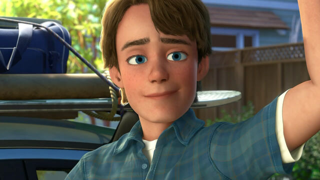 File:Andy in Toy Story 3.jpg