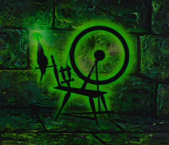 File:The Spinning Wheel.png