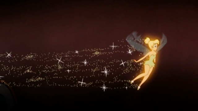 File:Tinker Bell and her pixie dust.png