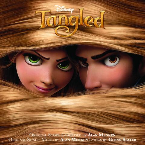 File:Tangled soundtrack.jpg