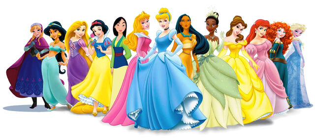 File:All the Disney Princesses.jpg