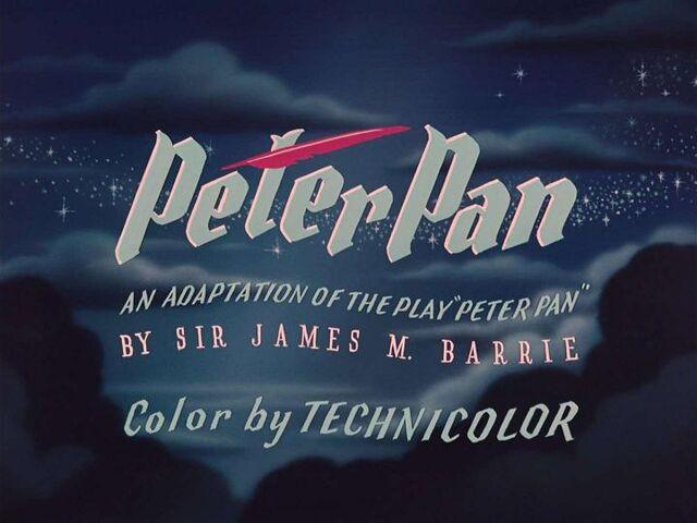 File:Peter Pan opening.jpg