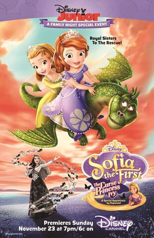 File:Sofia the First The Curse of Princess Ivy poster.jpg