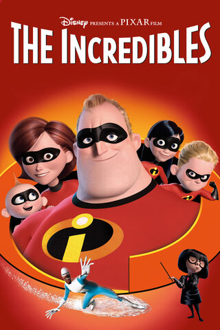 File:The Incredibles poster .jpg